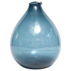 Vase by Timo Sarpaneva, Finland, circa 1960