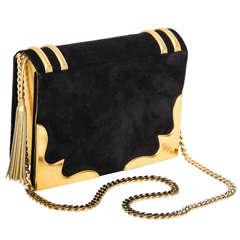 Paloma Picasso Collectible  Book Bag