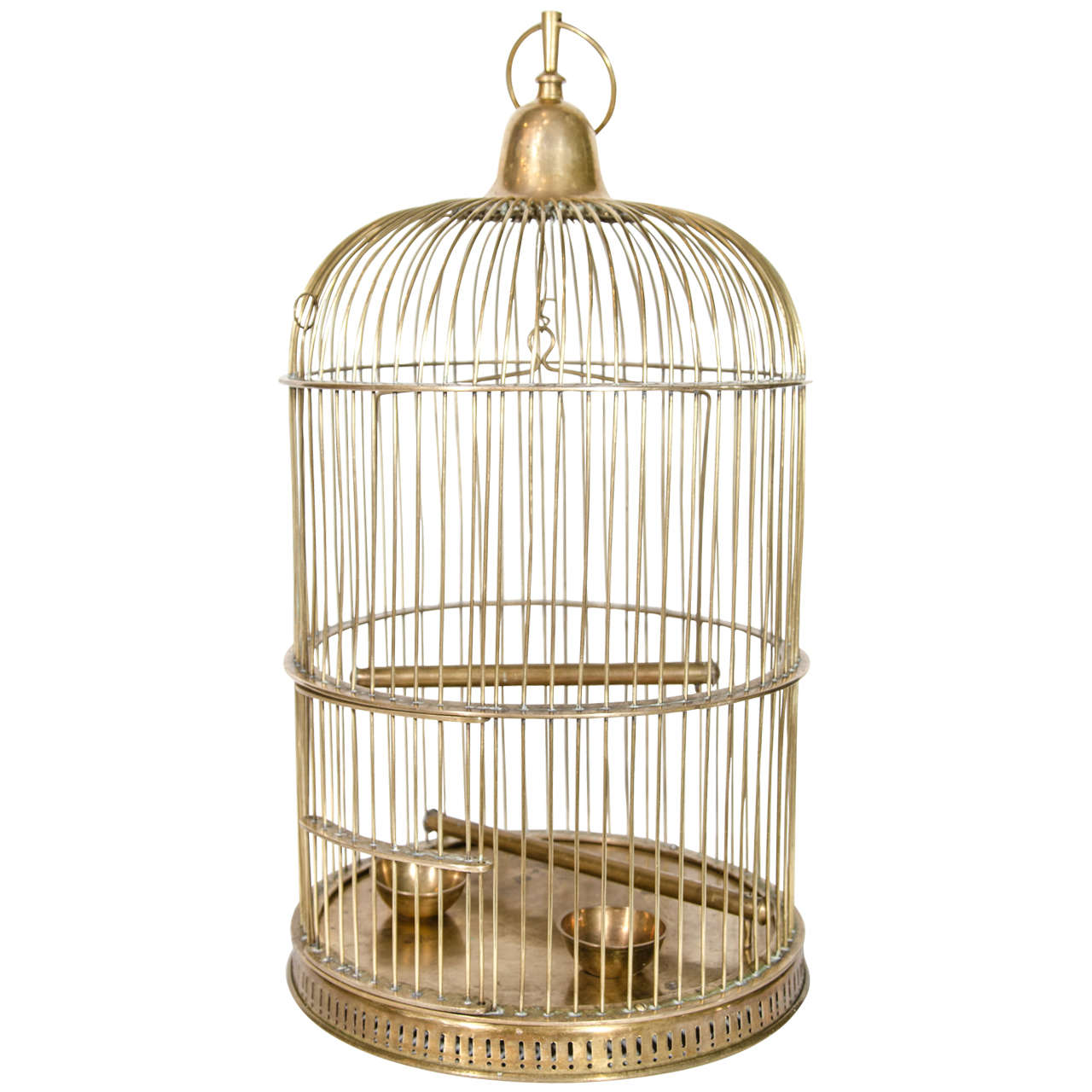 Decorative Bird Cages For Sale Cheap Pictures to pin on Pinterest