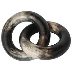 Ceramic Horn Links