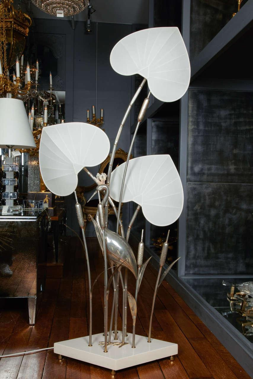 Amazing Floor Lamp 2
