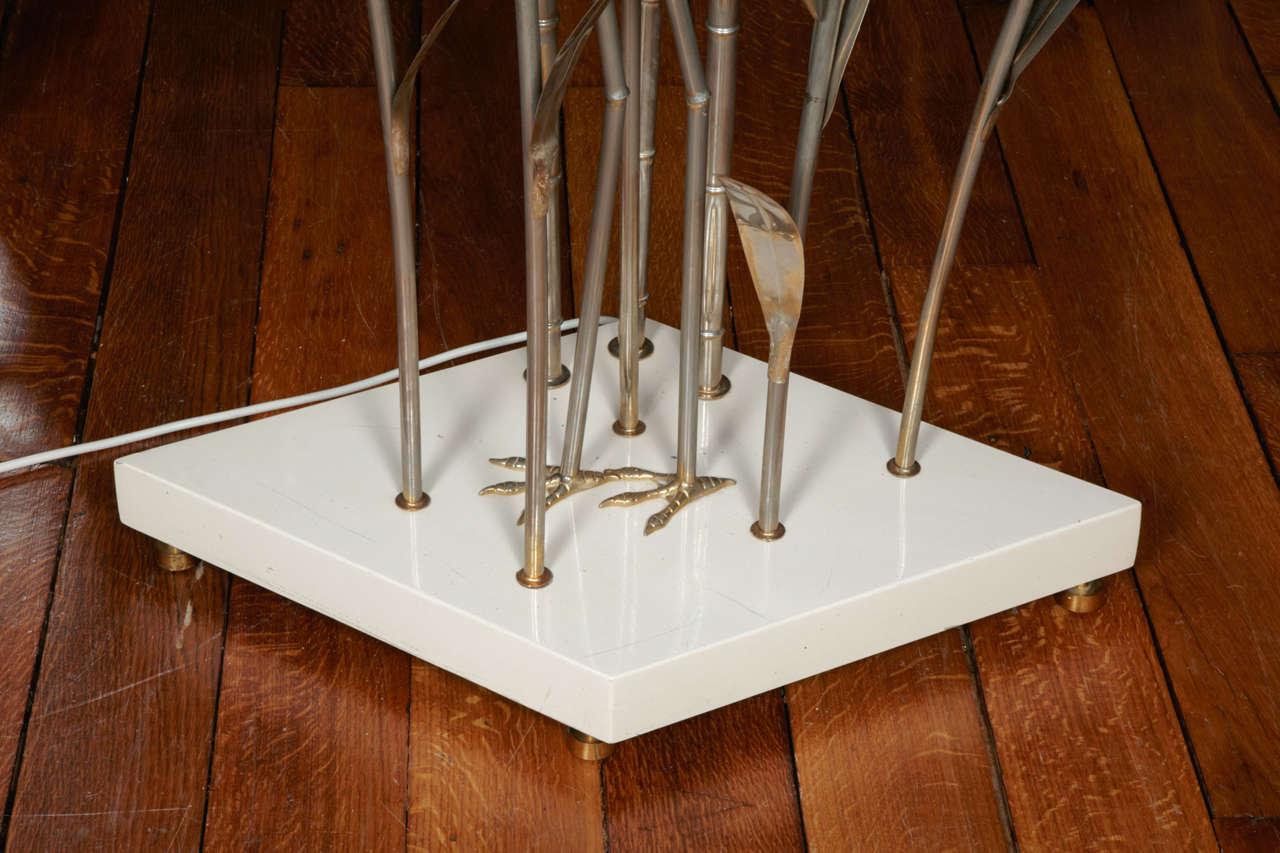 Amazing Floor Lamp 3