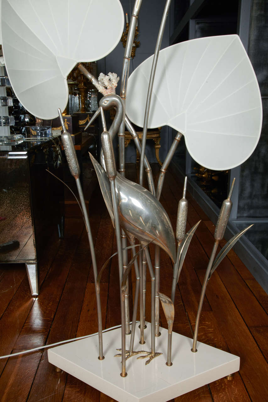 Amazing Floor Lamp 5
