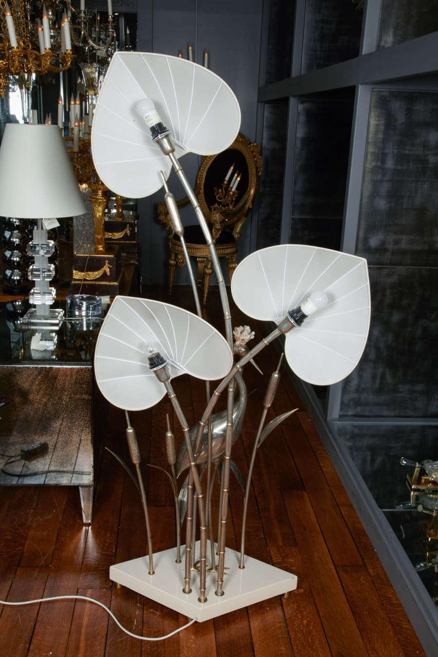 Amazing Floor Lamp 9