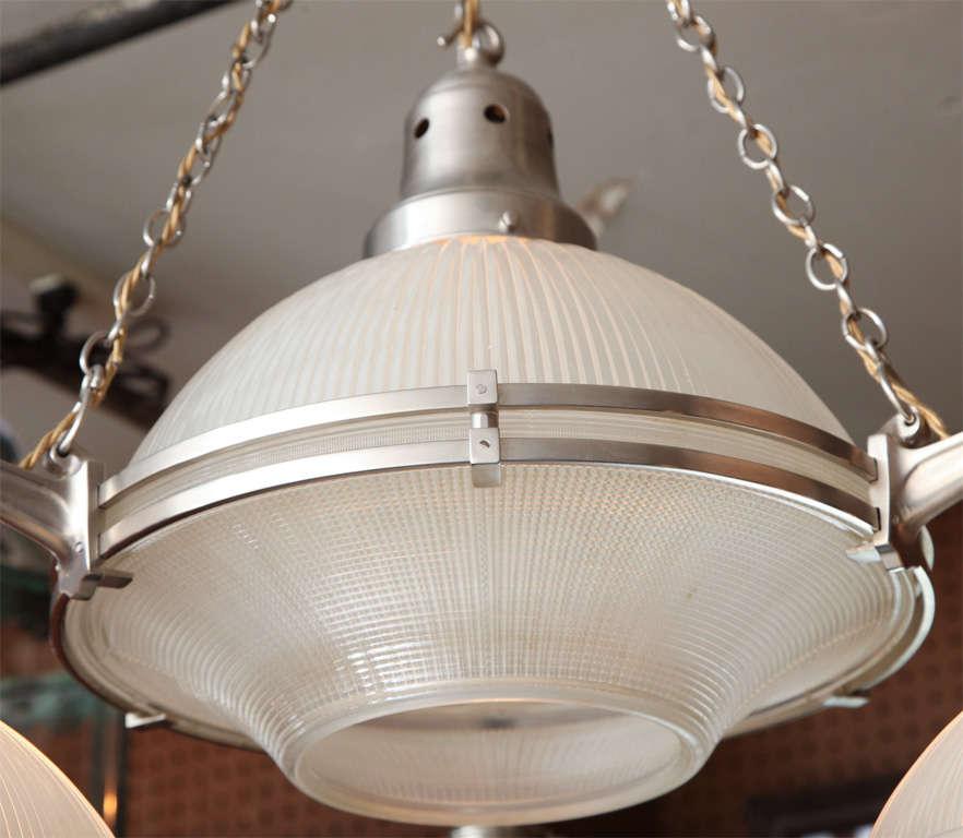 British Bank Light For Sale