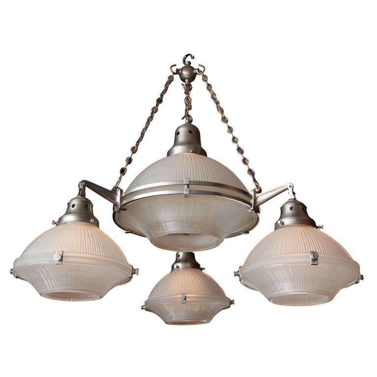 Bank Light For Sale