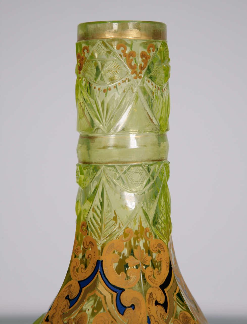 how to buy a hookah vase