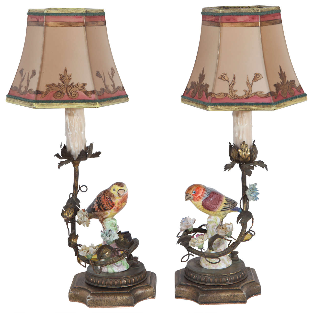 challieres placemathieu goodge bird lamps mathieu unspecified lamp