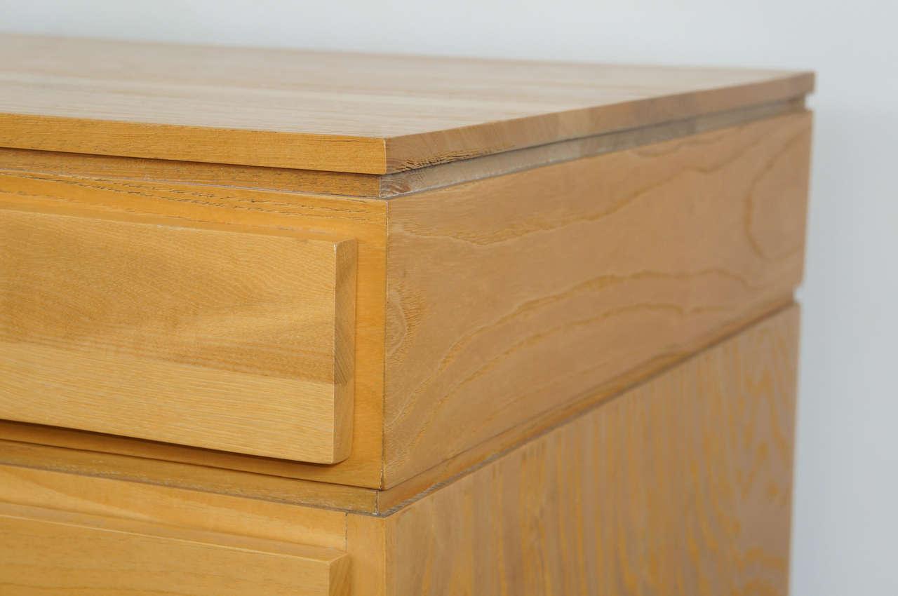 Tribeca Desk For Sale 1