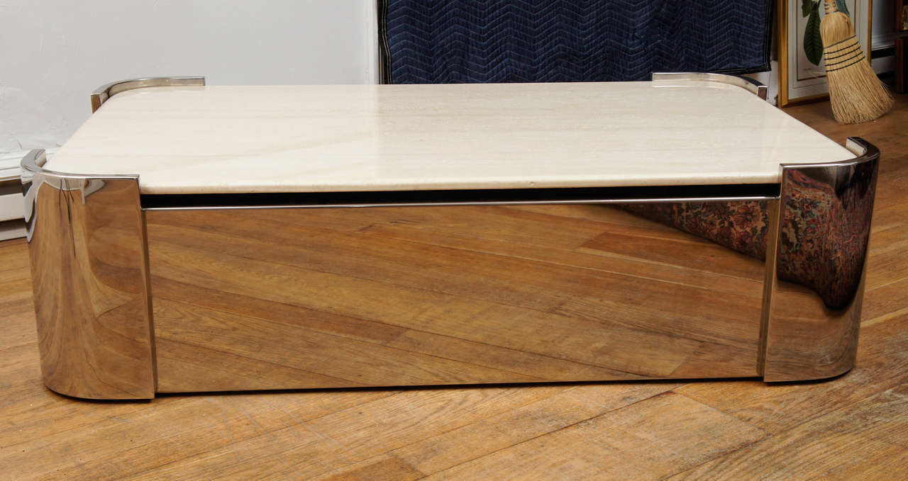 this table is very large.