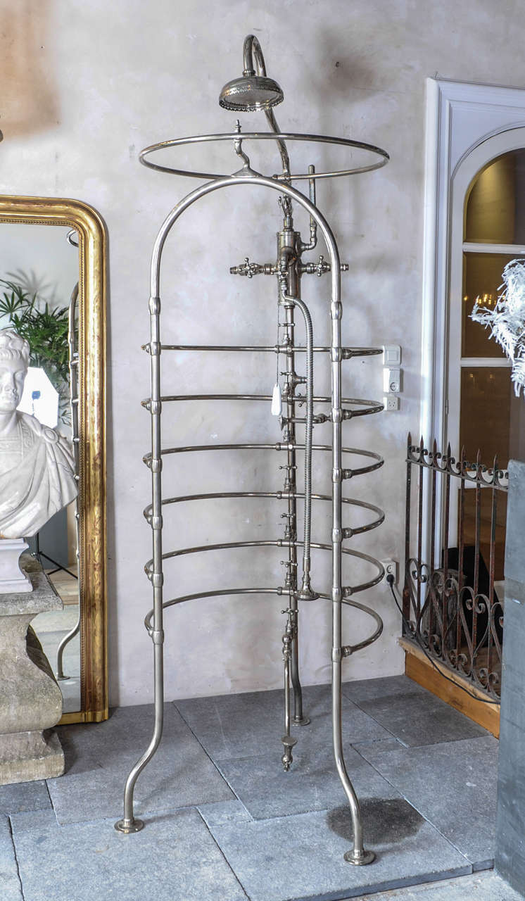 Image Result For Vintage Style Bathroom Sink Faucetsa