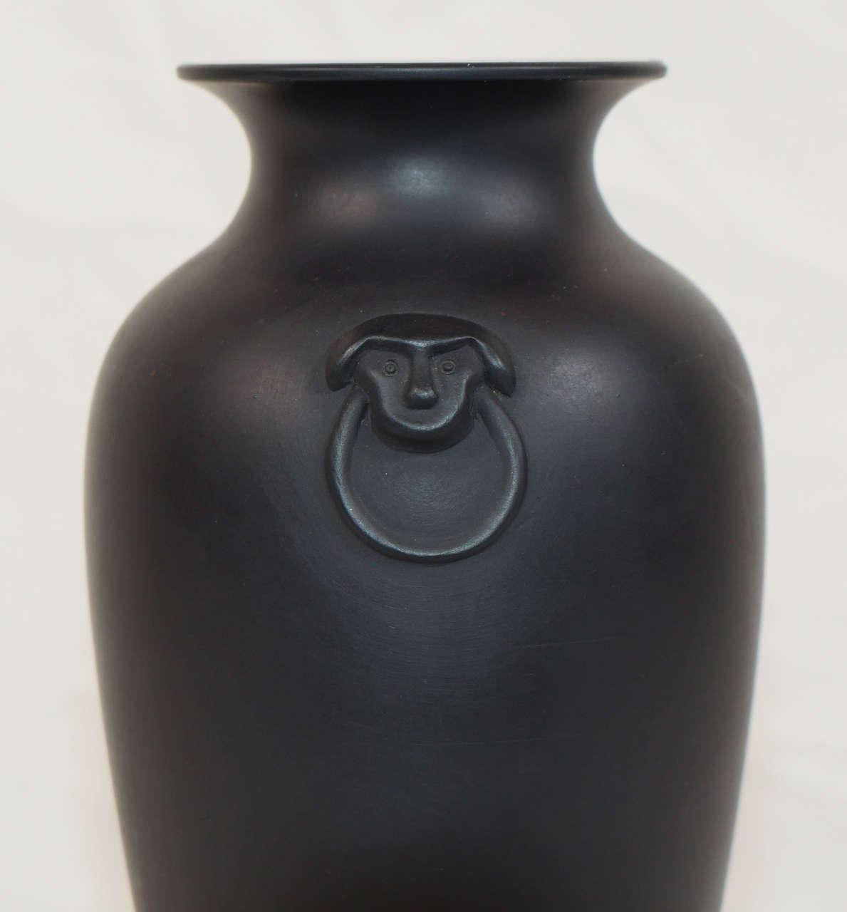 Wedgwood Marks & Dating Wedgwood Pottery and Porcelain