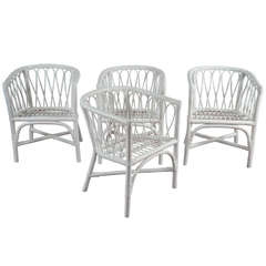 Stacking Aluminium Bar Chair in addition Lowes Patio Furniture besides Id F 1221506 as well Iron Folding Chair Garden Chair Sets 694547622 additionally Semi circle Rattan Sofa Set MS 137. on rattan sofa garden furniture