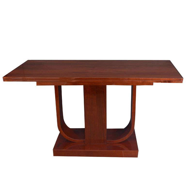 X for Sofa table restaurant
