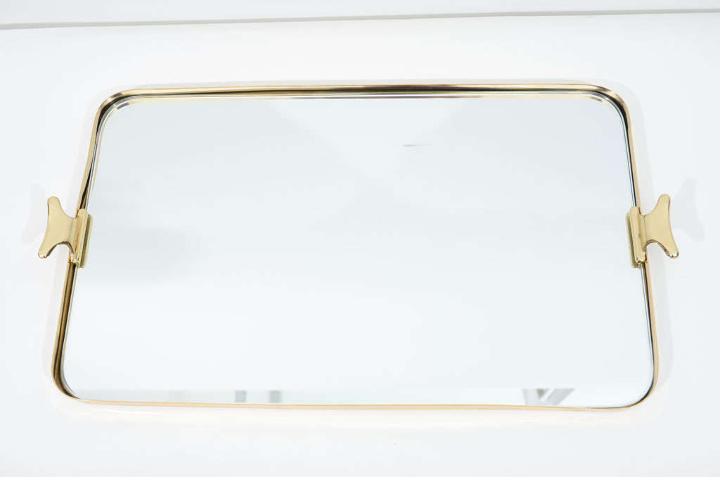 Tommi Parzinger Serving Set with Tray image 4