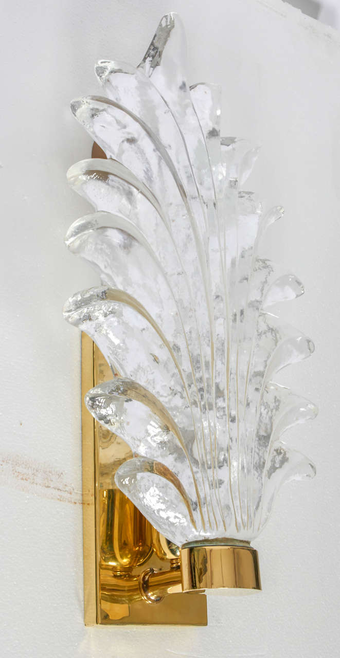 French Art Deco Wall Sconces : French Art Deco Wall Sconces at 1stdibs