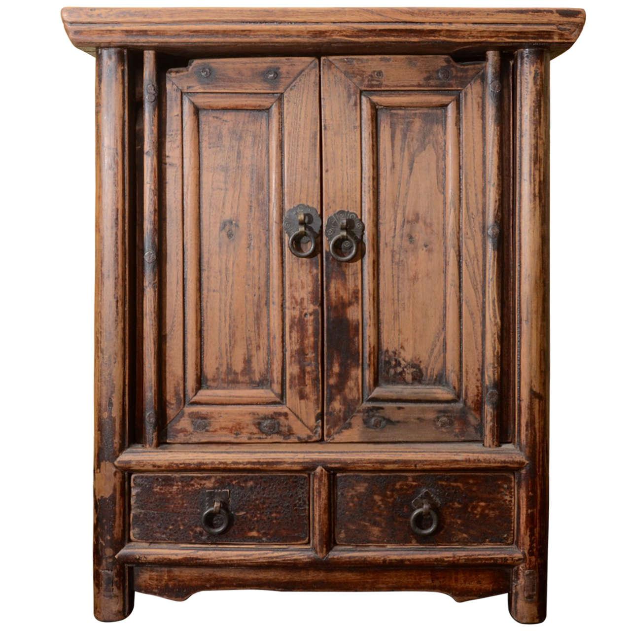 armoire 90 cm de large affordable meuble de salle de bain. Black Bedroom Furniture Sets. Home Design Ideas