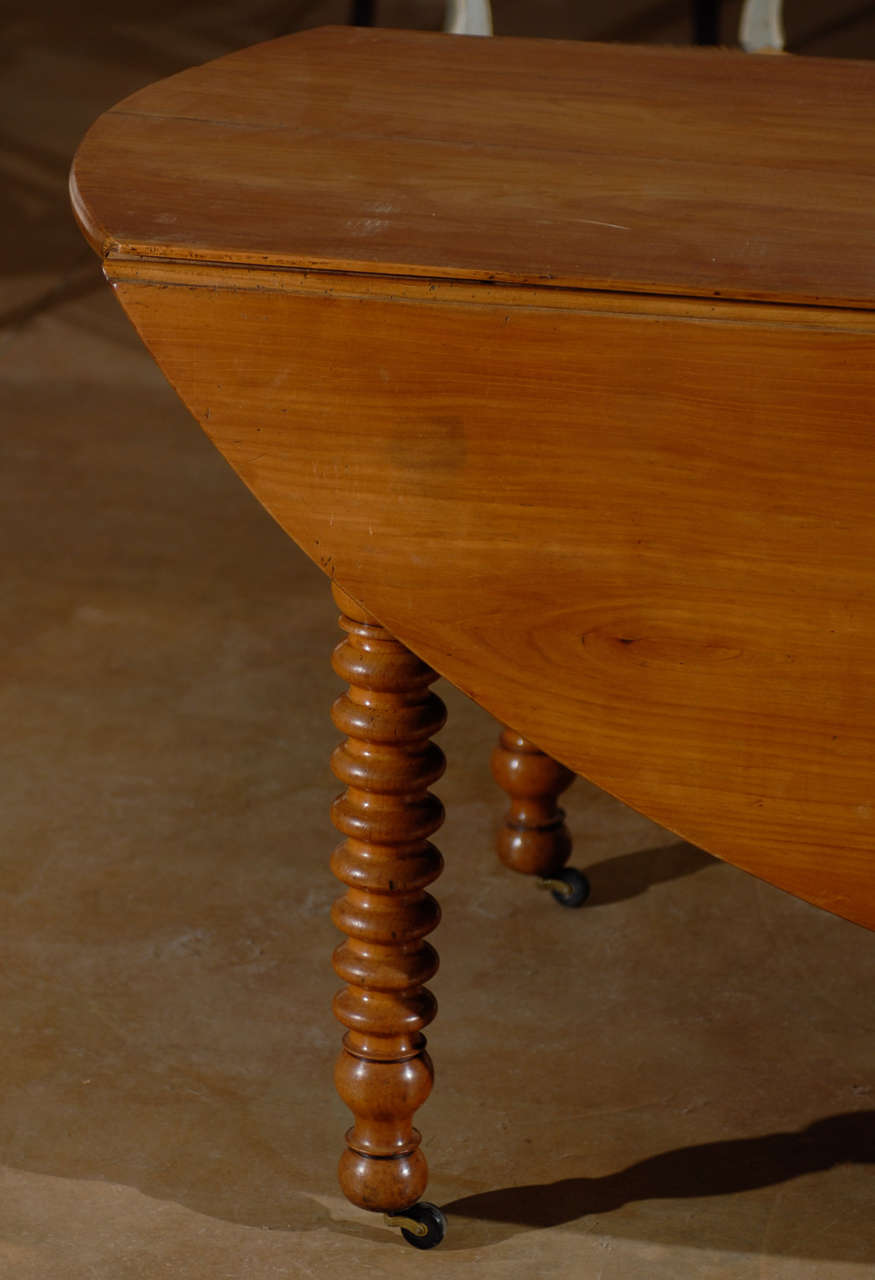 louis philippe dining table for sale at 1stdibs louis philippe dining table for sale at 1stdibs