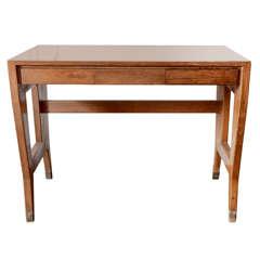 Gio Ponti Student's Desk