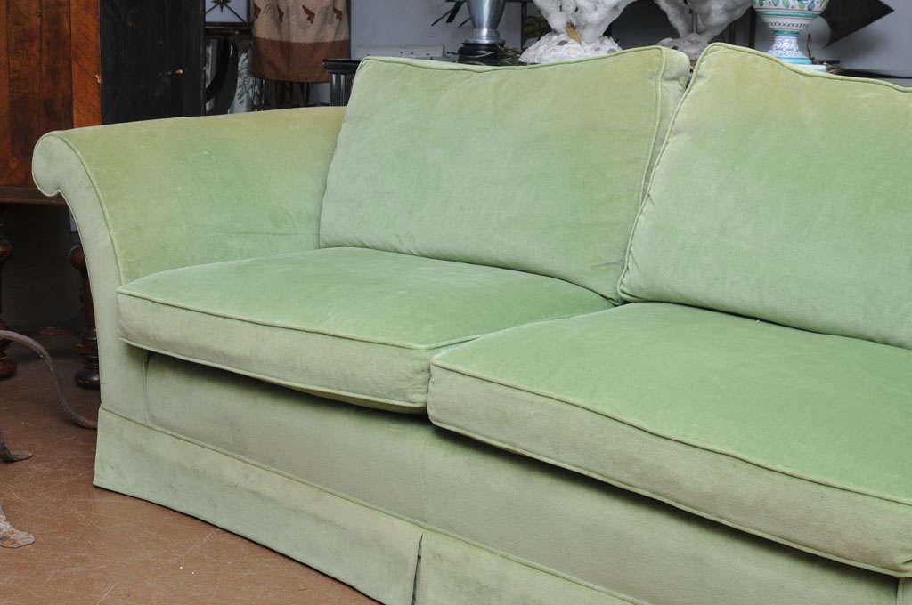 1950's Sofa image 5