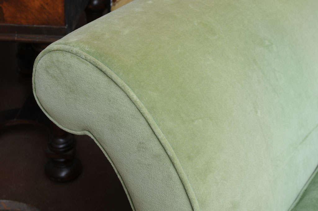1950's Sofa image 7