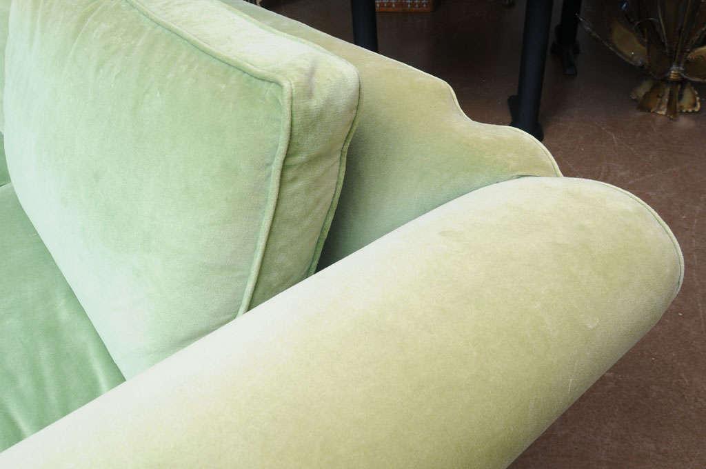 1950's Sofa image 9