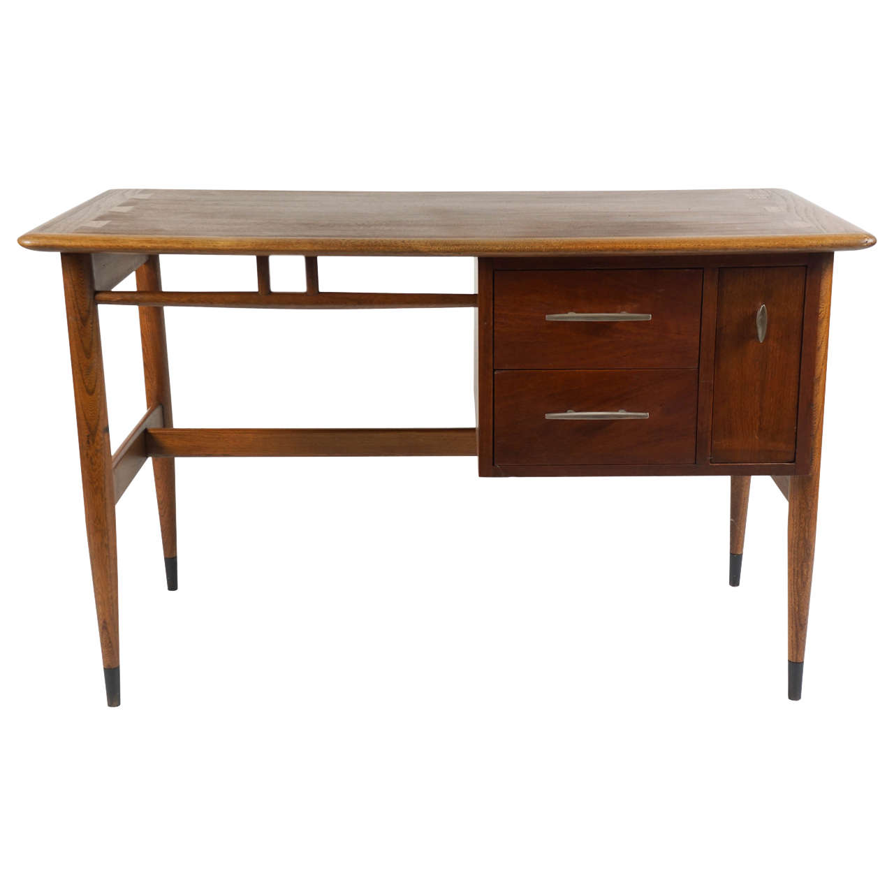Marvelous Studentu0027s Desk By Lane Furniture Company 1