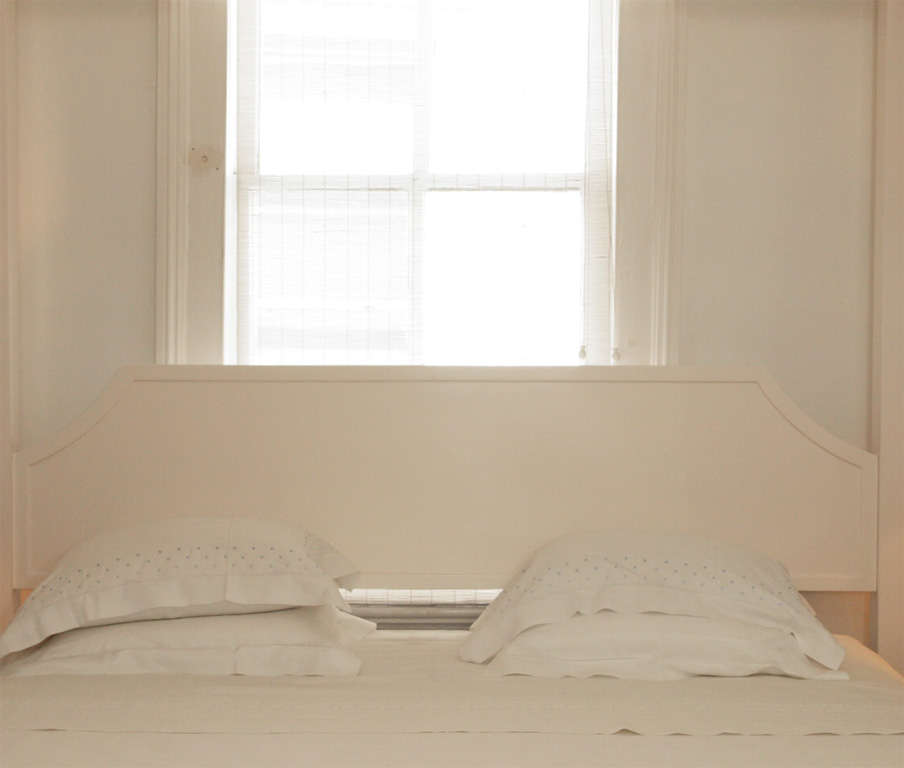 Gerrie Bed In Excellent Condition In New Orleans, LA