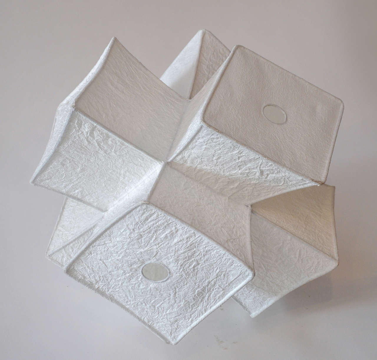 Paper light fixtures oh you crafty gal diy paper light pendant mundane entertainment oh snap - Paper light fixtures ...