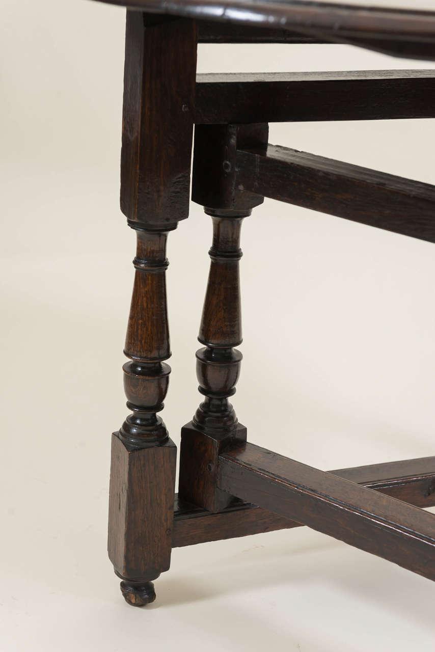 Studio Gate Leg Table Best Free Home Design Idea  : untitled201506280048 from anthemwe.us size 854 x 1280 jpeg 53kB