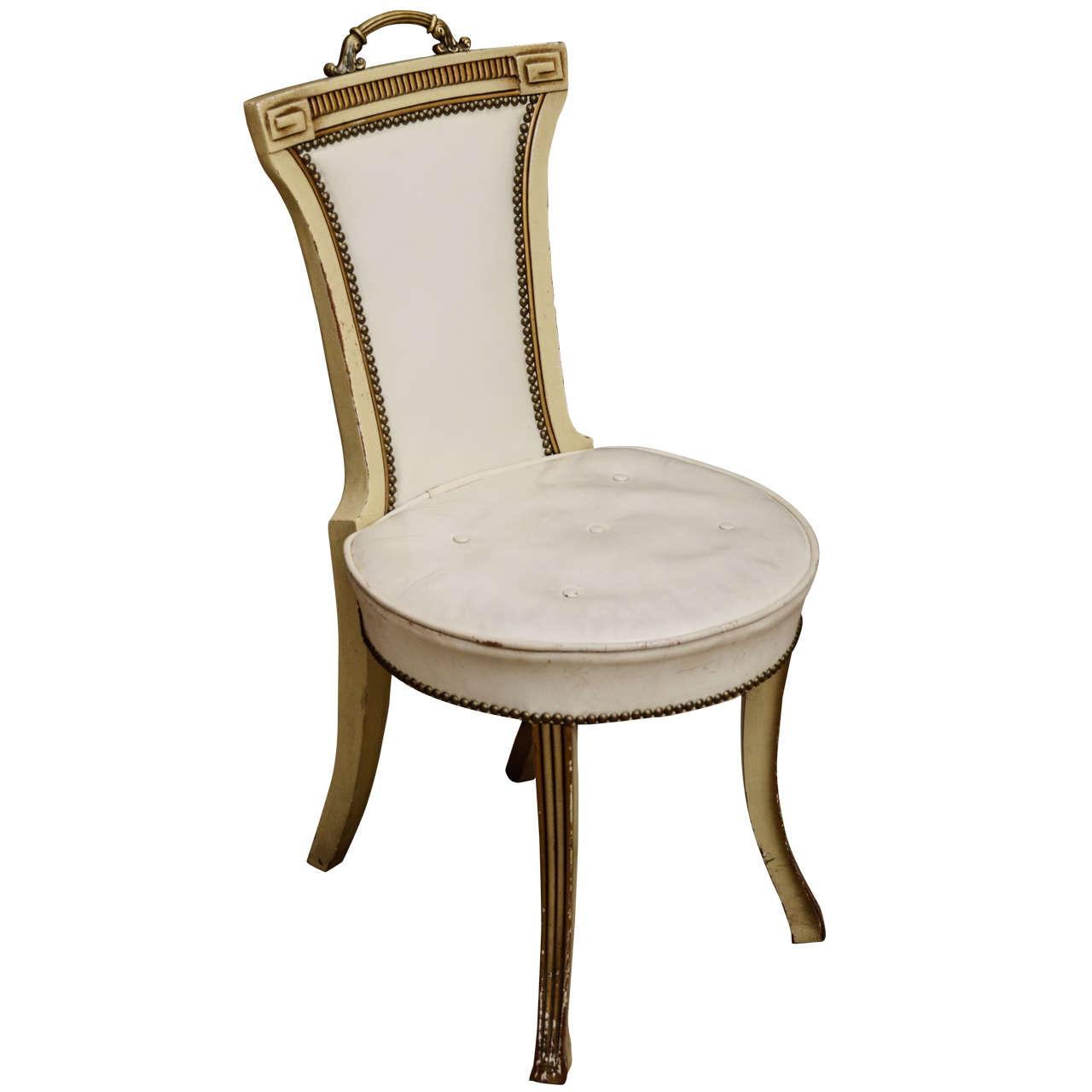 28 Chair Company Mid Century Danish Modern Wrap