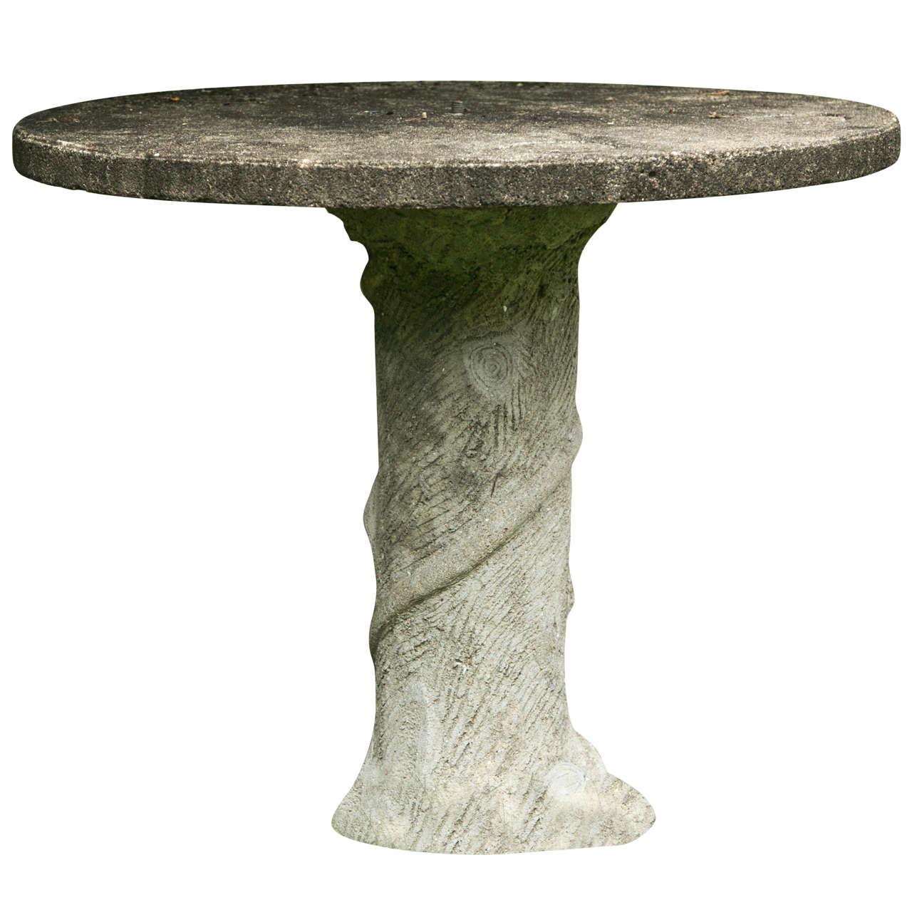 Table jardin imitation bois french faux bois table at for Table exterieur vima