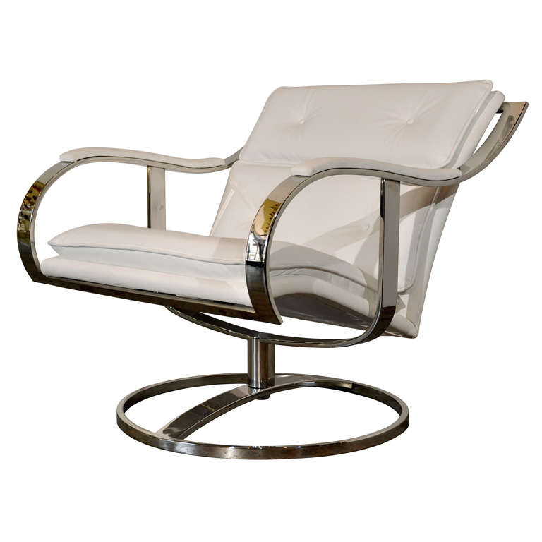 this warren platner lounge chair is no longer available