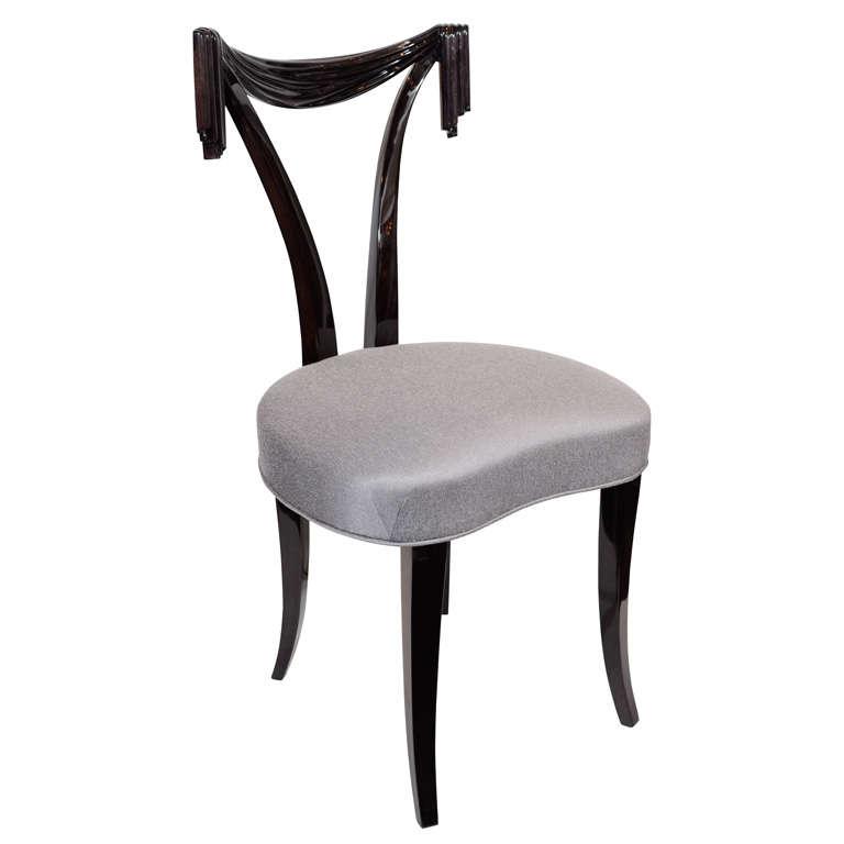 X - Elegant vanity stools ...