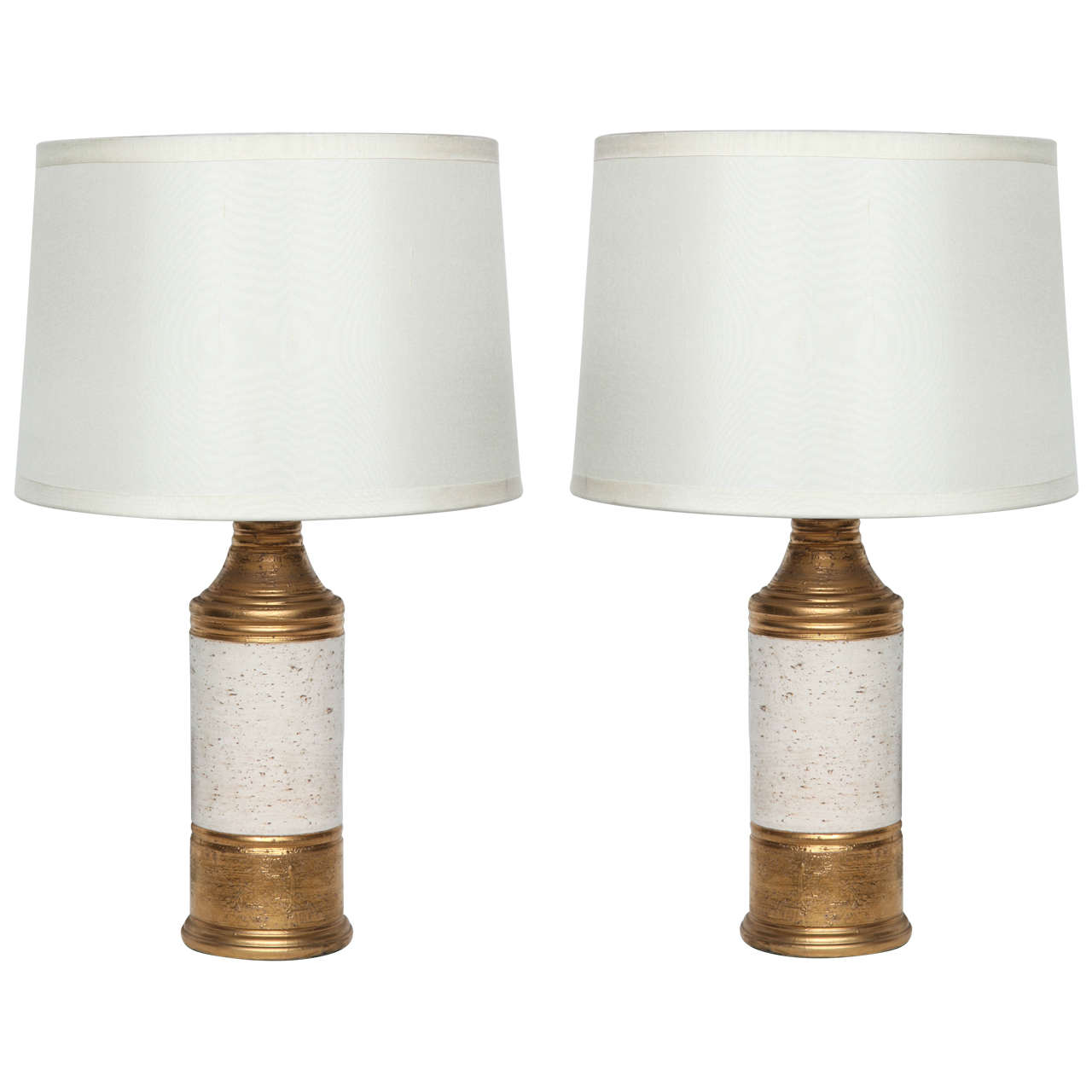 lamps gold and table by lamp off lighting save safavieh white