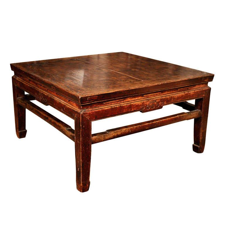 Elmwood Coffee Table at 1stdibs : x from www.1stdibs.com size 768 x 768 jpeg 45kB