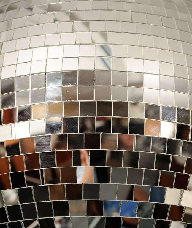 Grand Disco Ball 3