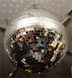 Grand Disco Ball image 4