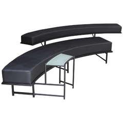 eileen gray furniture at 1stdibs. Black Bedroom Furniture Sets. Home Design Ideas