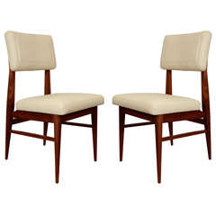 Raphael Dining Chairs