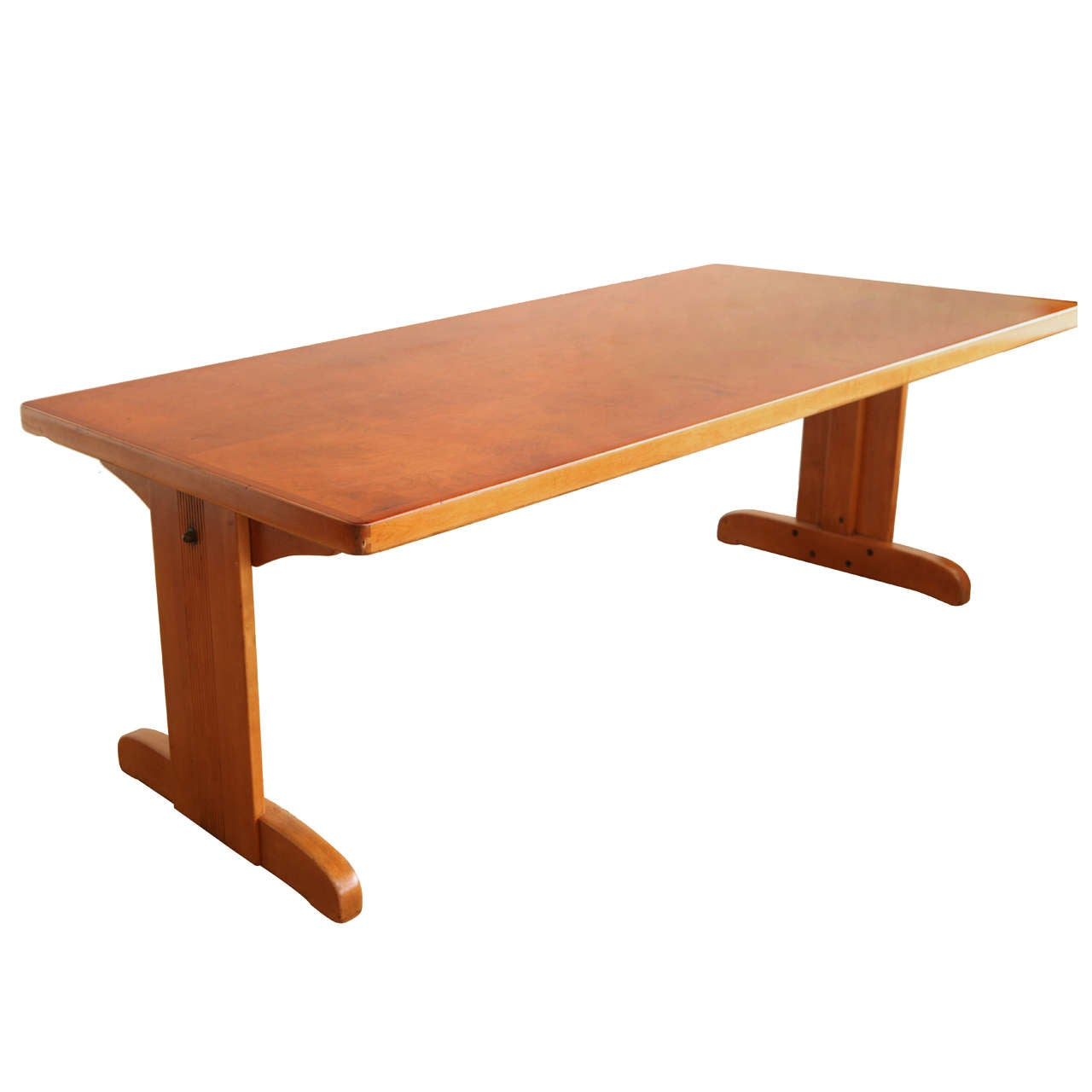 Vintage Children S Desk By American Seating Company At 1stdibs