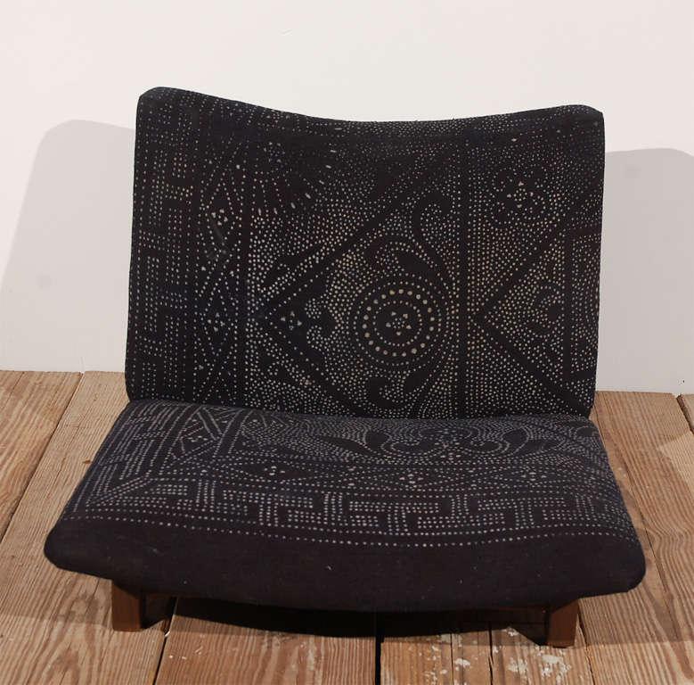 Japanese Hibachi Chairs At 1stdibs