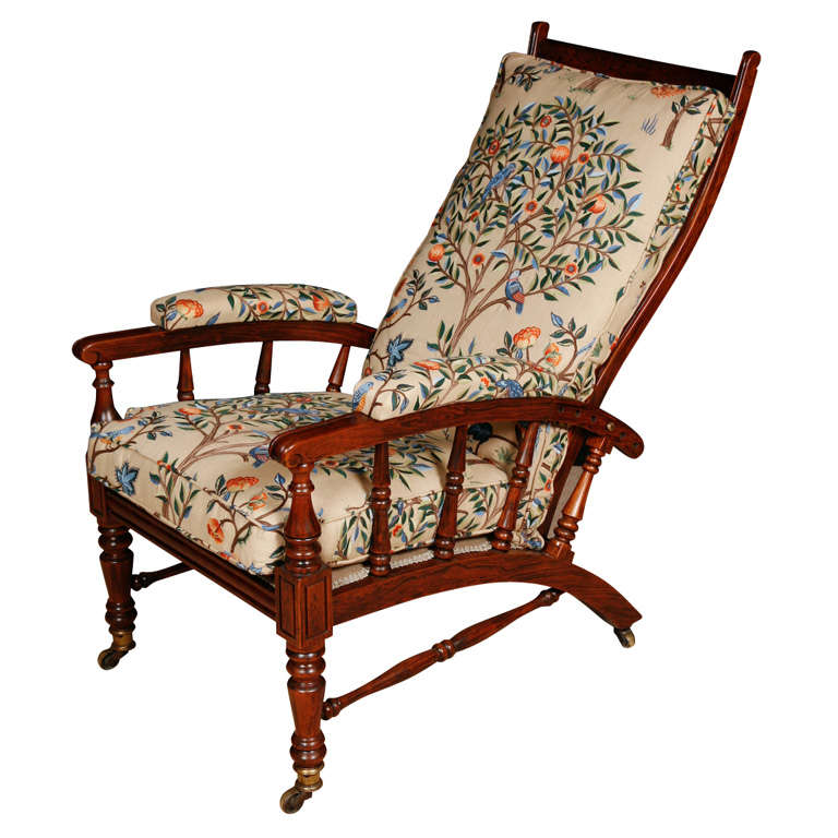 Arts Crafts Antiquer Furniture