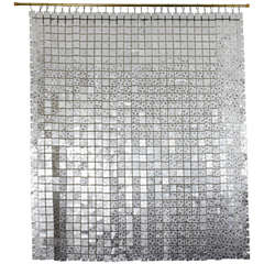 Paco Rabanne Space Curtain