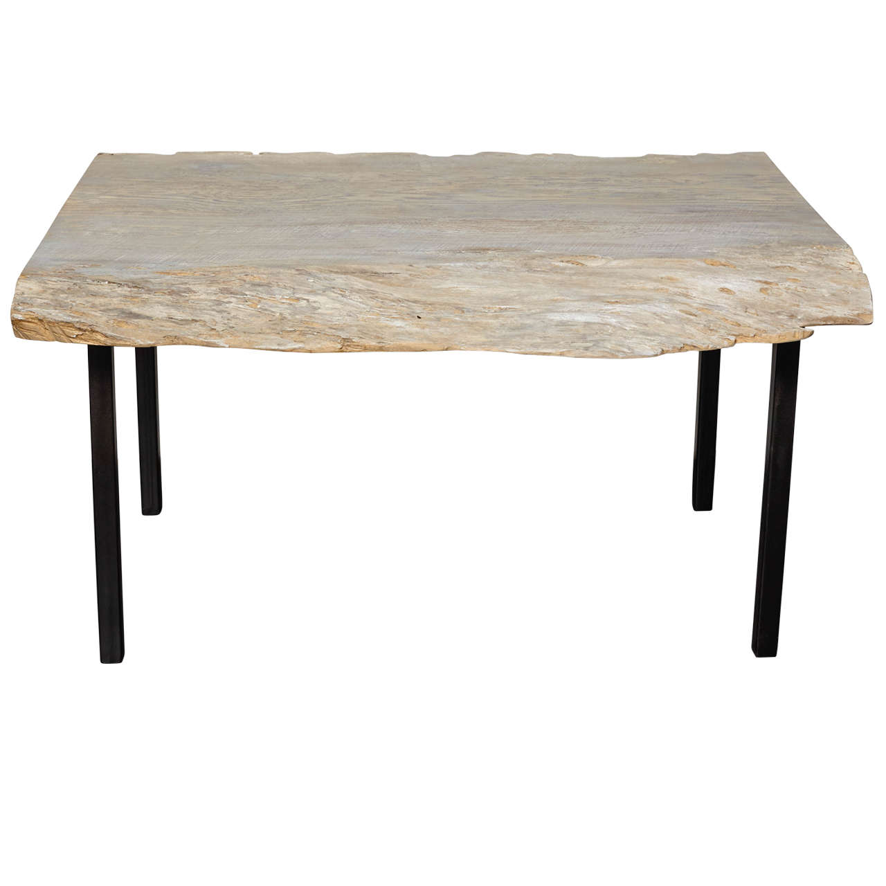cypress tables - 26 for sale at 1stdibs