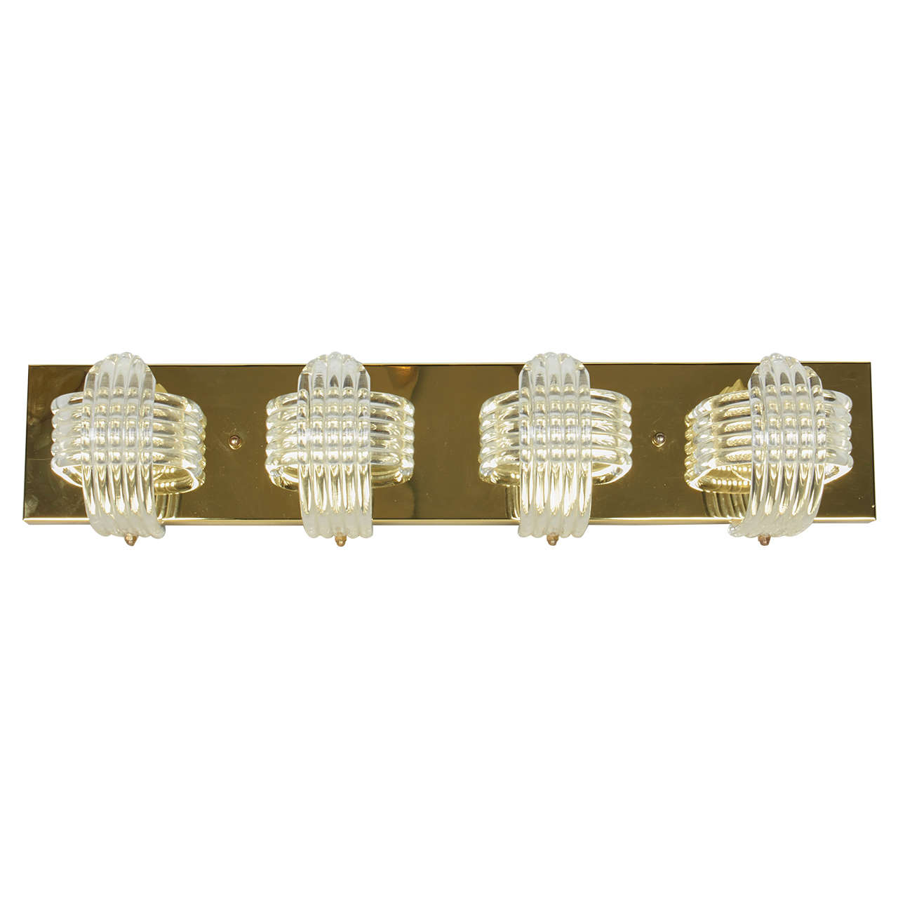 vintage vanity lighting. vintage brass vanity light and wall sconce with sculpted lucite details 1 lighting
