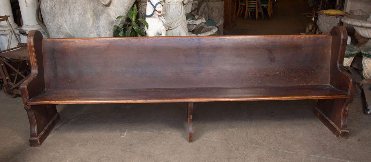 100 antique wood bench sale check out these bargains on ele