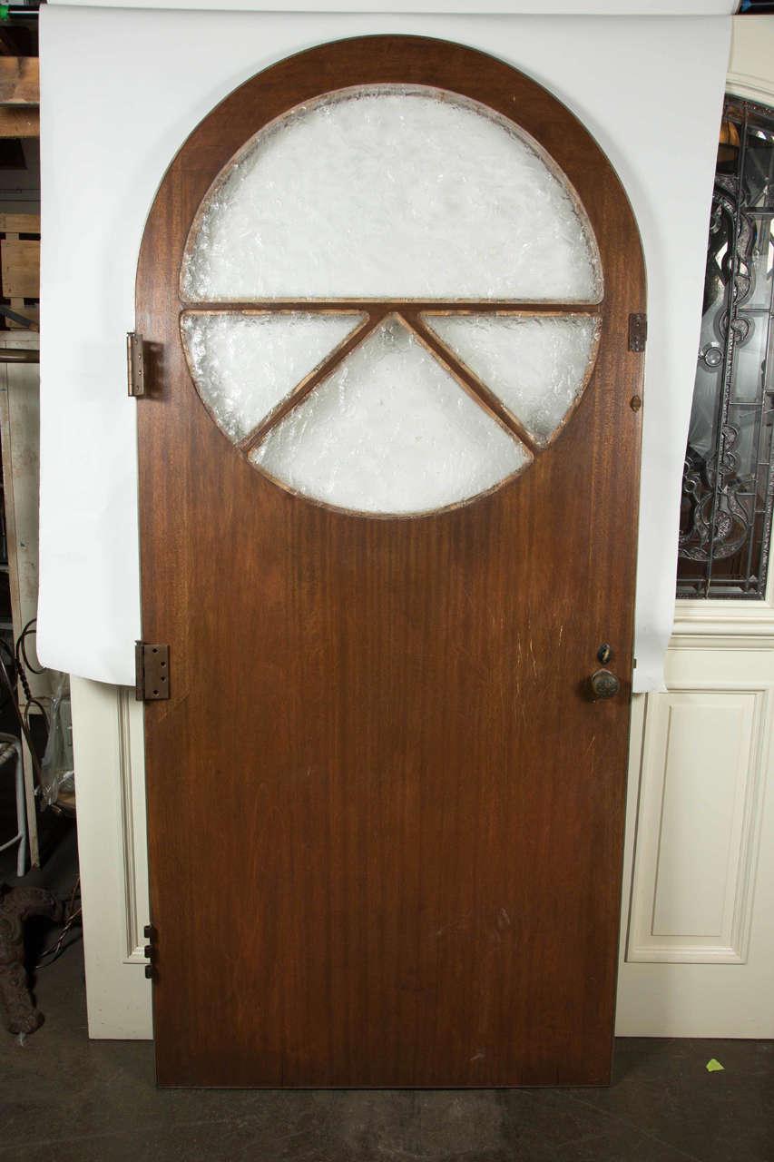 1920s door full image for good coloring 1920s front door for 1920s door handles