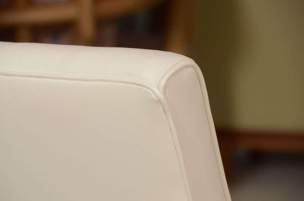 Pair of Baughman Chairs 7