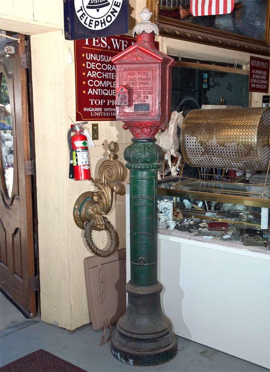 Collectibles Vintage Dept Fire